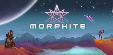 Morphite-375x183