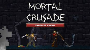 Mortal-Crusade-mod-347x195