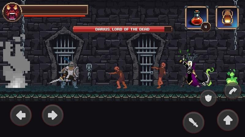 Mortal-Crusade-mod-apk-free