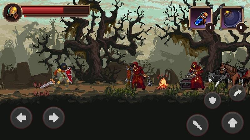 Mortal-Crusade-mod-download