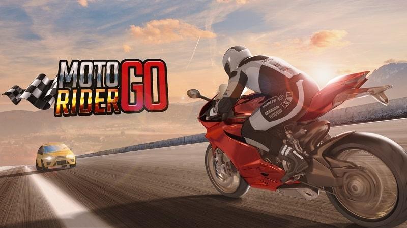 Moto-Rider-GO