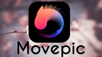 Movepic-347x195