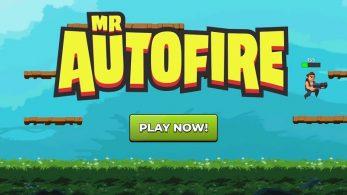 Mr-Autofire-347x195