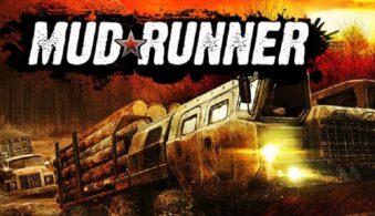 MudRunner-339x195
