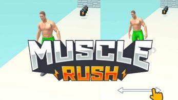 Muscle-Rush-347x195