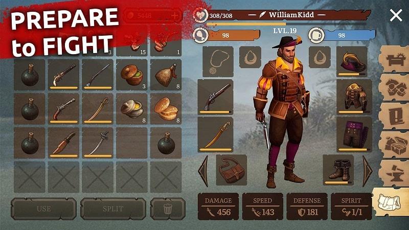 Mutiny-Pirate-Survival-mod-download