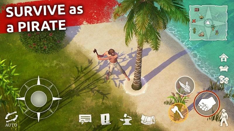 Mutiny-Pirate-Survival-mod