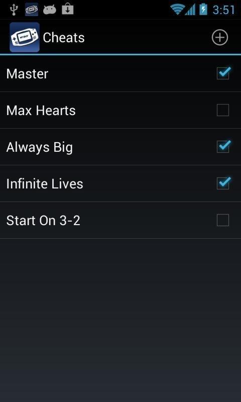 My Boy GBA Emulator mod free