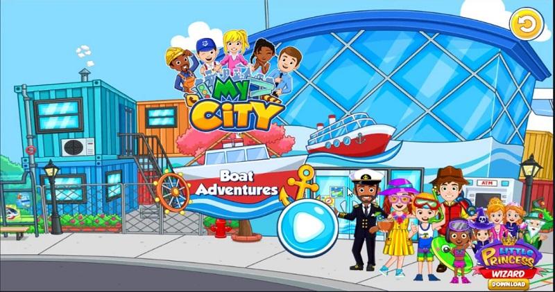 My-City-Boat-Adventures