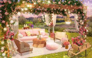 My-Home-Design-312x195
