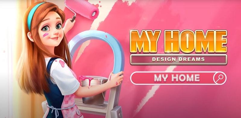 My-Home-Design-Dreams