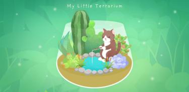 My-Little-Terrarium-375x183
