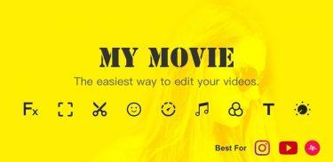 My-Movie-375x183