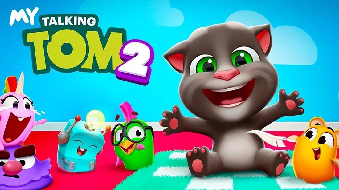 My-Tom-2