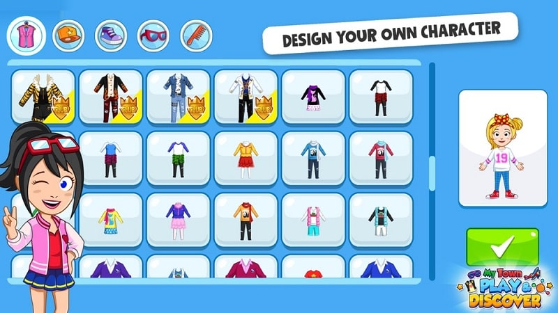 My-Town-Discovery-Pretend-Play-mod-android