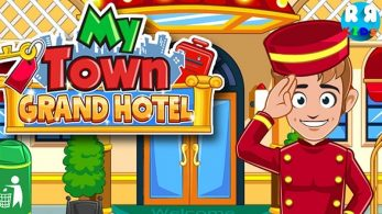 My-Town-Hotel-347x195