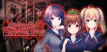 Mystery-of-the-Murderous-Dreams-mod-375x183