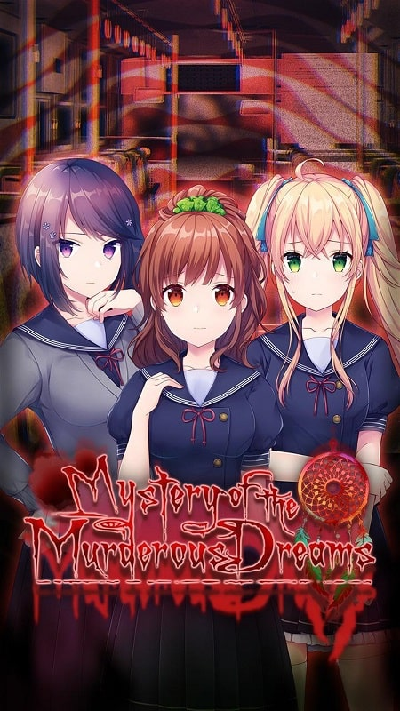 Mystery-of-the-Murderous-Dreams-mod-download