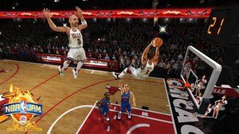 NBA-Jam-347x195