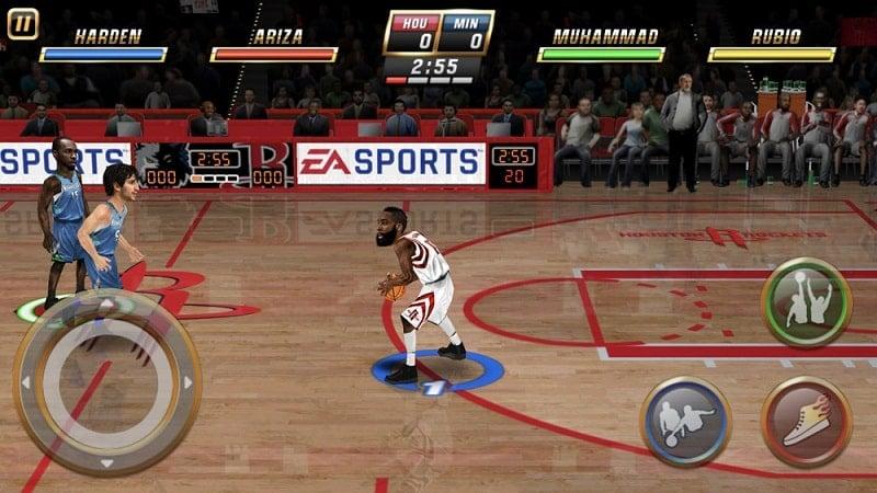 NBA-Jam-mod-apk-free