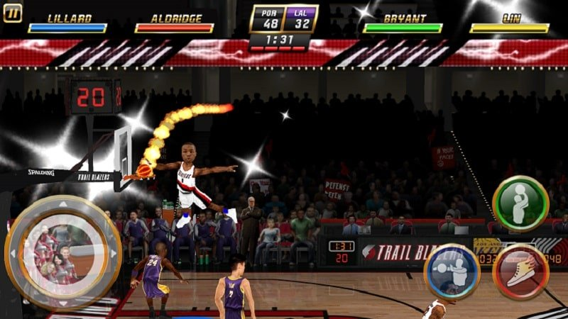 NBA-Jam-mod-apk