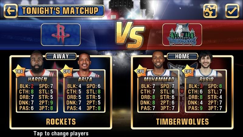 NBA-Jam-mod-free