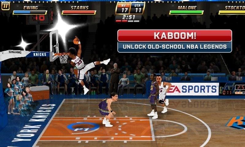 NBA-Jam-mod