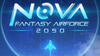 NOVA-Fantasy-Airforce-2050-347x195