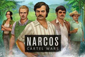 Narcos-CW-292x195