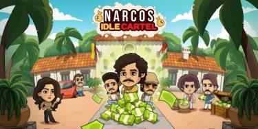 Narcos-Idle-Cartel-375x188