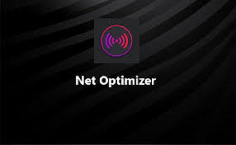 Net-Optimizer