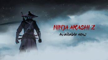 Ninja-Arashi-2-347x195