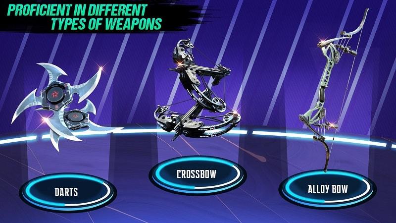 Ninjas-Creed-mod-android
