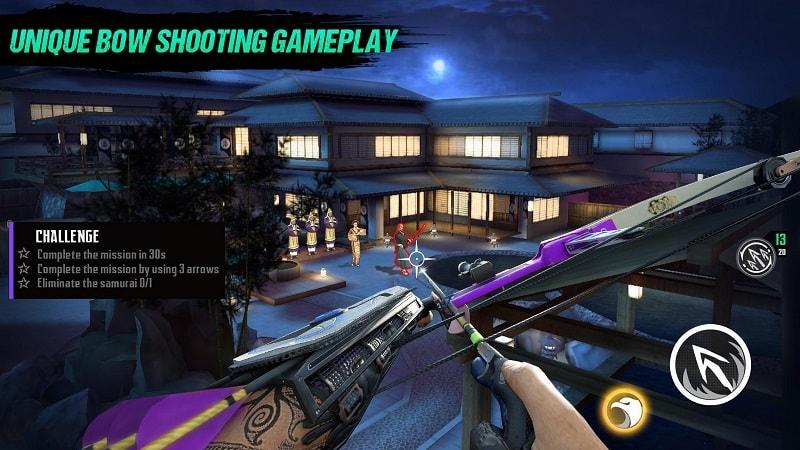 Ninjas-Creed-mod