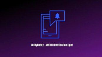 NotifyBuddy-347x195