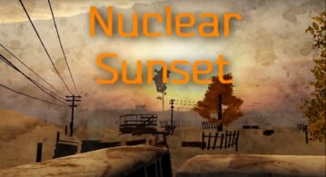 Nuclear-Sunset-359x195