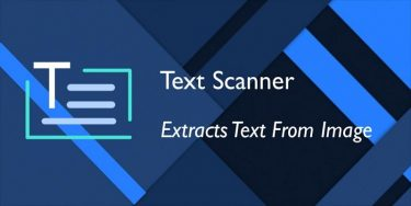 OCR-Text-Scanner-Pro-375x188