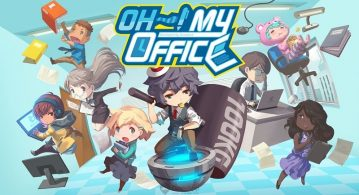 OH_-My-Office-download-359x195