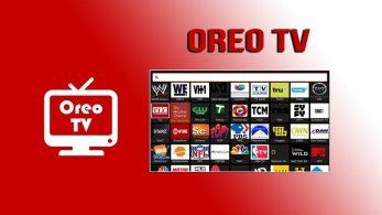 OREO-TV-347x195
