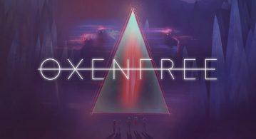 OXENFREE-mod-359x195