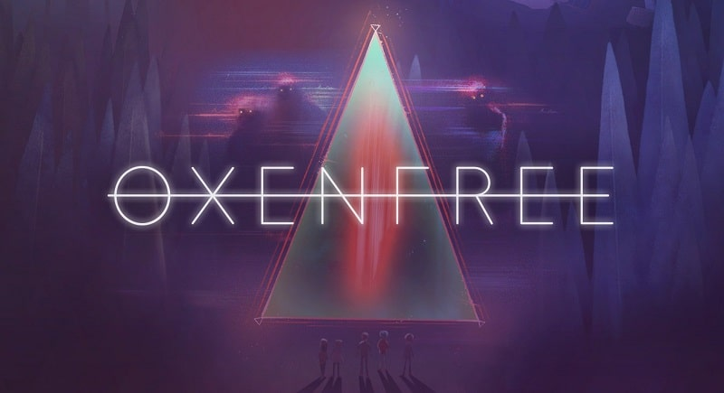 OXENFREE-mod