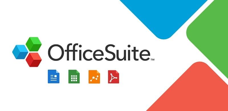 OfficeSuite-Pro