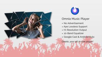 Omnia-347x195