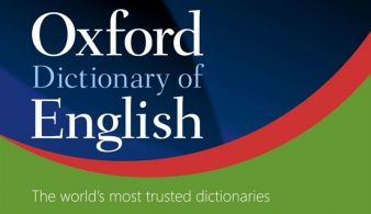 Oxford-Dictionary-of-English-338x195