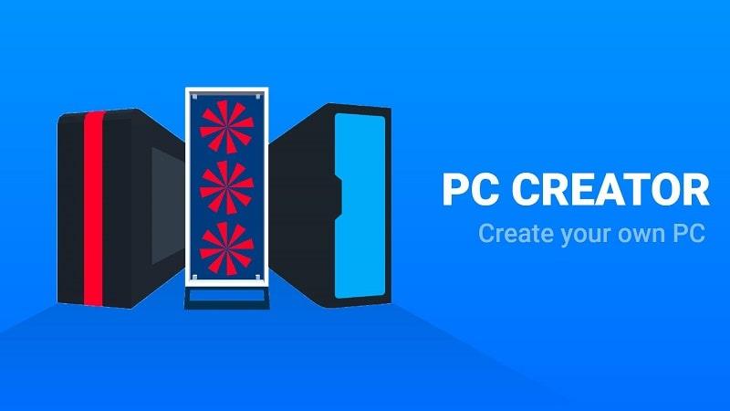 PC-Creator
