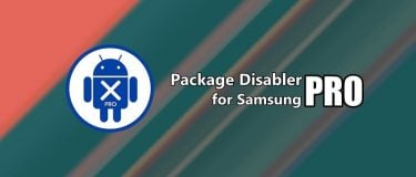 Package-Disabler-Pro-375x160