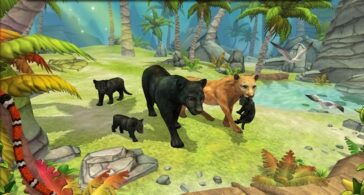 Panther-Family-Sim-Online-364x195