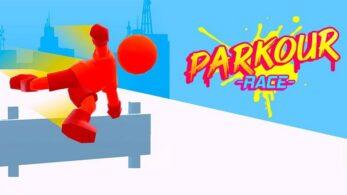 Parkour-Race-347x195