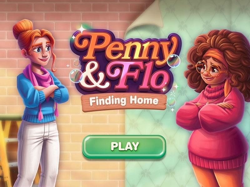 Penny-Flo-mod-download
