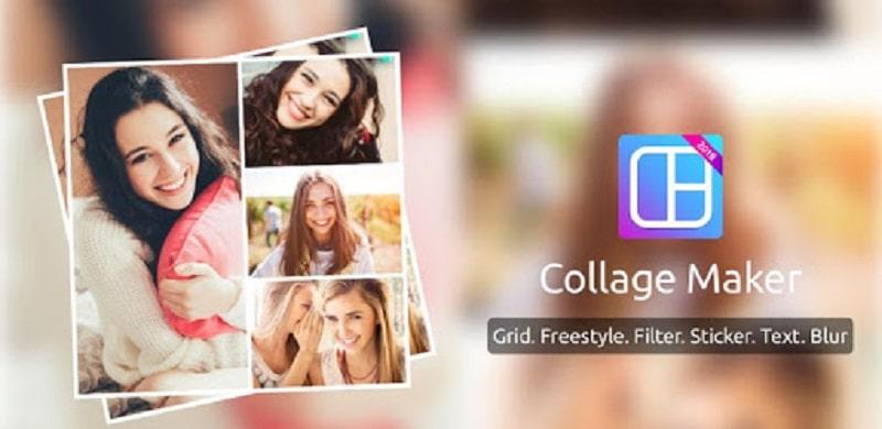 Photo-Collage-Maker
